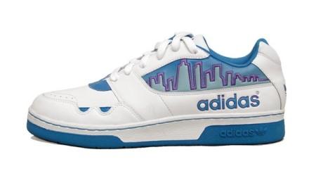 Adidas Skyline LOW