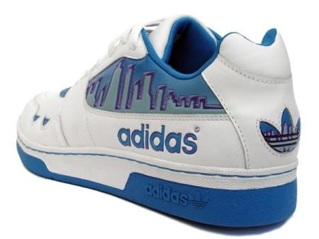 кеды Adidas Skyline